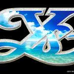 RT @PlayStation_jp: カンファレンス | イース最新作、PS4™にて日本ファルコム(株)より発売決定! #プレイステーション0901 http://t.co/tcaiDfKWa5