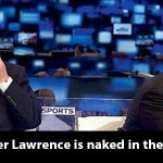 RT @paddypower: Its not even 9am and Sky Sports News are already in a tizz #transferdeadlineday #JenniferLawrence http://t.co/PjTYSFfge9