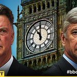 Happy Transfer Deadline day, follow all the action with our text commentary http://t.co/J8FYR0tx58 #bbcdeadlineday http://t.co/v0jxplsuiD