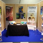 Find out about publishing conference proceedings as a #Frontiers Research Topic at booth 40! #FEBSEMBO2014 http://t.co/BxaTMNo3Mt