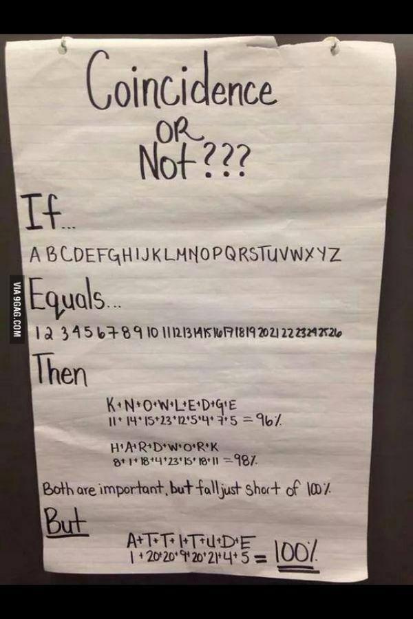 100% Attitude http://t.co/u6TvJjPulA