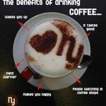 Morning Monday...#coffee? #brighton @CoolBrighton @BrightonBeloved http://t.co/iaz8D6hUIO