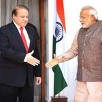 RT @Tahir_Akbar2: PM Nawaz being punished for some Unforgivable Crimes- One of them is here! #Pakistan #India http://t.co/t9CyqR3YCI