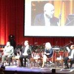 #Bled14 main panel starts w/ Dutch ex-FM Uri Rosenthal praising the choice of @premiertusk as new @euHvR @TomaszChlon http://t.co/D5vvoUiA9x