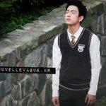 RT @nouvellevague07: 140828 웹드라마 촬영 프리뷰 고화질은 방영 후에 공개할게요~ #GOT7 #Jr. http://t.co/3Zff5vwMex
