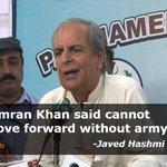 RT @geonews_english: Read what Javed #Hashmi disclosed about #PTI chairman #Imran Khan here: http://t.co/TdcS0ZYqJU http://t.co/ZsPuwYiJOy