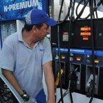 Las naftas suben un 4% en septiembre http://t.co/IaqBpQkvUU http://t.co/YMuPCkRzsx