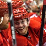 Join us in wishing @GNyquist a Happy 25th Birthday! http://t.co/Zv3TzlJET6