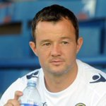 RT @FL72Transfers: BREAKING: Leeds are in talks with Noel Hunt to terminate his contract after failing to offload him this summer. #lufc http://t.co/O7wwkjBZBO