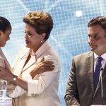 RT @folha_com: Presidenciáveis fazem debate hoje, a partir das 17h45. Tuíte com #FolhaEleições e participe: http://t.co/5ENmMArkXN http://t.co/lrCzwb0Fu5