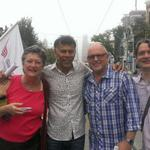 Happy labour day to all workers across Canada. #canlab @hassan_yussuff @SidRyan_OFL http://t.co/dBOdiW84dz