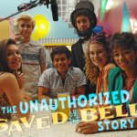 Go back to school TONIGHT in The #Unauthorized Saved By The Bell Story at 9/8c! http://t.co/JMcpzsNf4s