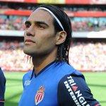 RT @SoccerKingJP: 【移籍の噂】ファルカオ、急転マンU入りか…移籍金約89億円、4年契約と報道 http://t.co/dVgKPY9B0T マンC移籍の可能性を報じられていたファルカオのマンチェスター・U入りを、スペイン紙が伝えています。 http://t.co/JqjiNLVudj