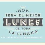 Ya es #Lunes #BienvenidoSeptiembre .Tienes toda la semana para diseñar tu viaje con Nosotros http://t.co/5eVTo1h6pH http://t.co/F8sFB6jt0n