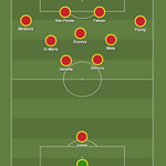 Naah but this is RT @BeiYangu: ideal 11 size https://t.co/3nw1BgFoAc :) ~@Squawka http://t.co/UyKoqrVyTx