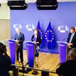 Pascal Lamy report to @EU_Commission on future of #spectrum rights in #EU: More details here http://t.co/9XQyKhyMeK http://t.co/Zmuz760Yt8