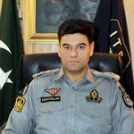 Pray for critically injured, brave & honest cop Asmatullah, who rose up to occasion, gave his blood in line of duty.. http://t.co/VmrAs6jShk