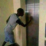 hahaha RT @CallMeTuha: Arsenal trying to sign a striker and they are going to other clubs like this... ----> http://t.co/AU8Bj0cBoJ