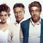 "RT @mdzonline: ""Relatos salvajes"" es el film nacional más taquillero de 2014 http://t.co/bfjoPZZ21u http://t.co/fCD0NRqCjl"