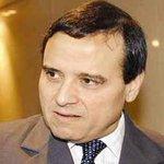 RT @stadeldoha: #قطر:أكثر من 30 #حكماً يؤكدون العودة لو رحل #الجويني! http://t.co/26TGIWj0L1 http://t.co/rerqna1rtp