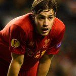 RT @BBCSport: #LFC defender Sebastian Coates set to join @SunderlandAFC on season-long loan http://t.co/Rqjfg1fCU3 #bbcdeadlineday http://t.co/CDJlzjXQWl