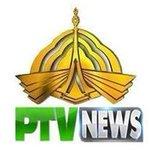 #PTV is national Asset. Shame its shutdown. Ab ham breaking news kahan sey deykaihn gey? PS: I strongly condemn attk http://t.co/PFh8qZljfe
