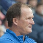 RT @LEP_football: #pnefc boss Simon Grayson has distanced himself from speculation linking him with Leeds United http://t.co/v7OdQ7AH0C http://t.co/02uPzjdJ94