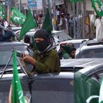 RT @MaheenAsif1: #PTI &#PAT are Terrorists bcz they Use STICKS for Self Defense. Just see #NoblePrizeWinners of #PMLN http://t.co/spnMlmjk7i