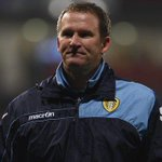 RT @FBL72: Grayson rules himself out of Leeds job - http://t.co/4egndYFhG3 - ... http://t.co/m3oX993oqU