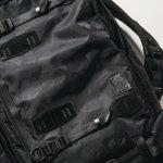 マスターピースが、世界初となるジャカード織のコーデュラを採用したバッグ発売 http://t.co/OZjal1w9zW http://t.co/FtNYgVy64y