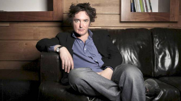 Three London dates for @TheDylanMoran in May 2015. On sale 9am this Friday. http://t.co/JxfUXGfhfW http://t.co/RUYEeLM0Mi