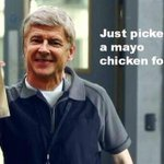 REVEALED: The reason why Arsene Wenger missed out on Falcao. http://t.co/dbpmSIwbfL