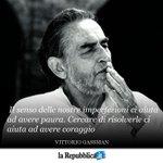 RT @repubblicait: 1 settembre 1922 - Nasce a Genova Vittorio Gassman #AccaddeOggi http://t.co/VcfXcFESZ0