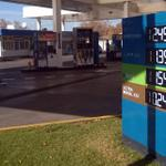 Vuelven a subir las naftas y el gasoil esta semana http://t.co/UWOfo0jrhg http://t.co/F0Z8uxKhat