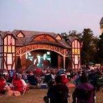 An awesome concert on Sep 5 features Blue Rodeo @assiniboinepark! http://t.co/4Kf3lNjHbR @manitobamusic #winnipeg http://t.co/hjbrlfOGUm