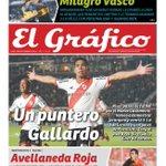 >@GraficoElDiario | Un puntero Gallardo http://t.co/GQml1UWnJR