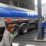 RT @tribunario3: Nuevo golpe al bolsillo: vuelven a subir las naftas y el gasoil http://t.co/7Qgh4Ggv0Z