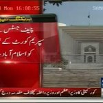 RT @SAMAATV: CJ summons all SC judges in Islamabad Read details here: http://t.co/Z4JM7dMXNX #PTI #PAT http://t.co/xjPtIlpCfY