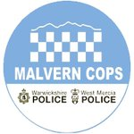 RT @MalvernCops: Malvern Station front counter has closed. You can still contact us via twitter, email, 101 or in person on patrol! http://t.co/mIQwYj8dJM