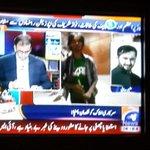 Azadi shirt in PTV building @UmarCheema1 @wajidrasul @MaryamNSharif @mushtaqminhas @javeednusrat @TalatHussain12 http://t.co/E88uz0Yd8n