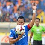 RT @infobandung: Atep Minta Doa Serta Dukungan Supaya Persib Jadi Juara | Link http://t.co/zck7mH66L1 | http://t.co/kunSCp22LQ