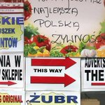 RT @bbcworldservice: Polish shops, Polish beer, Polish plumbers - how Britain and Poland came to be intertwined http://t.co/mz6Ab9q5S3 http://t.co/BIMEFBwN3y