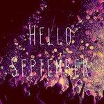 RT @mjolivan: Nuevo día, nueva semana, nuevo mes!!! #BuenDia :D http://t.co/fyS3mxxdW6