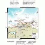 RT @FUNVISIS: #Sismo Sismo de magnitud 5.1 se registró en el estado Sucre http://t.co/HD0nIr0ZZd http://t.co/cTvh7X2kuk