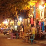 Morocco : flavors of the East http://t.co/mdFqVV252e Pleasure for the eyes, ears and palate, Morocco exudes al... http://t.co/cjZiBTZeai