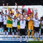 RT @fifacom_pt: #FIFAparabéns @Corinthians, loucura centenária e que só cresce com o tempo #Corinthians104Anos http://t.co/FgzxZ1fGZ6 http://t.co/qhsqAHecGC
