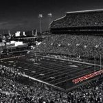 RT @FrankieJ1981: Cardnation 12hrs till the BLACCOUT! Are you ready? #BlackOutBirds #WeDemBirds #BeatMiami #L1C4 #ProudToBeACC http://t.co/dUvcYayUSj