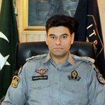 IK TUQ you claim to care about awaam-Did SSP Junejos mom deserve to have a brave son who said he respected u in ICU? http://t.co/O0pjzcQTFw