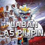 RT @smartgilasph: Fill in the blank: Ako si ______ buong pusong sumusuporta sa laban ng #GilasPilipinas #Laban #Puso #FIBAWorldCup2014 http://t.co/r8ke4HhBZK
