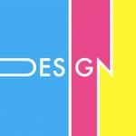 RT @fashionsnap: デザイナーに向いているかもしれない7つの気質 http://t.co/MSpxIFRaEs http://t.co/wxn04WAf1p